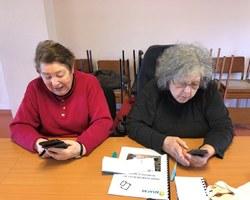 AGAF 80 - AMIENS - Nos actualités - L'accès au numérique des personnes âgées - 2018